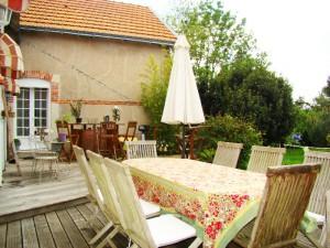 Evenements-P2-La-Longere-du-Plessis-Maison-Hote-Gite-Nantes