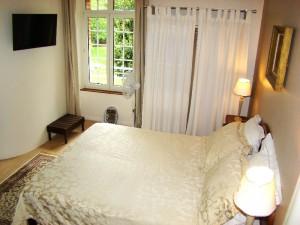 Chambre-Baccara-P2-La-Longere-du-Plessis-Maison-Hote-Gite-Nantes