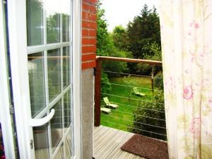 Chambre-Belle-de-Nuit-P1-La-Longere-du-Plessis-Maison-Hote-Gite-Nantes