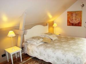 Chambre-Belle-de-Nuit-P3-La-Longere-du-Plessis-Maison-Hote-Gite-Nantes
