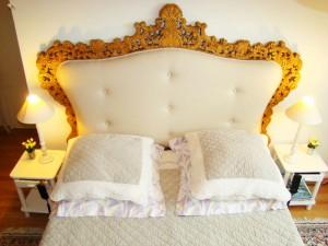 Chambre-Reine-des-Pres-P3-La-Longere-du-Plessis-Maison-Hote-Gite-Nantes
