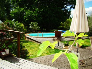 Evenements-P3-La-Longere-du-Plessis-Maison-Hote-Gite-Nantes