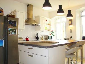 Evenements-P6-La-Longere-du-Plessis-Maison-Hote-Gite-Nantes